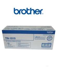 Mực In Laser Brother TN-1010