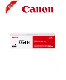 Mực in Canon 054 Black Toner Cartridge
