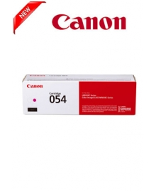 Mực in Canon 054 Magenta Toner Cartridge