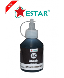 Mực dầu Estar Epson Black 100ml (EPU-K0100M)