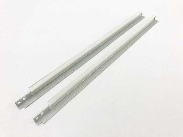 Gạt từ máy in HP LaserJet P1005/ P1006/ P1007/ P1008 (35A)