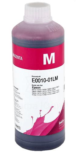 Mực nước Inktec Magtenta 1L (E0010-01LM)