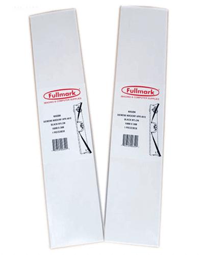 Ribbon mực in Fullmark Wincord 4915 (NC562BK)