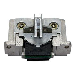 Đầu kim máy in Epson LQ310 (tháo máy)